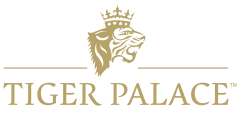 https://www.tigerpalace.com/Tiger%20Palace%20Resort