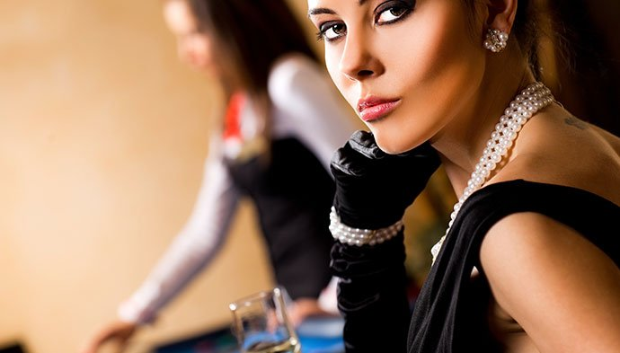 For the seasoned, high-stakes player, our casino resort in Nepal features VIP areas with a well-stocked bar, private dining rooms & more.